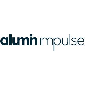 alumin impulse
