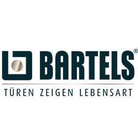 Bartels Türen