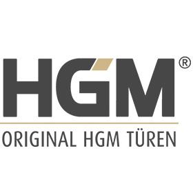 HGM Türen