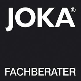JOKA-Fachberater