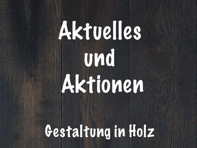 Neue Werkzeuge Archive Tischlerei Korschenbroich Daniel