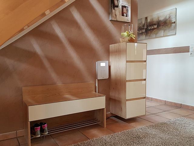 schr nke kommoden individueller m belbau gestaltung in holz. Black Bedroom Furniture Sets. Home Design Ideas