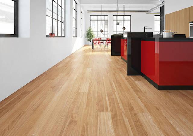 Design Vinyl von Joka bei Gestaltung in Holz in Korschenbroich und Grevenbroich