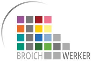 Broichwerker Logo