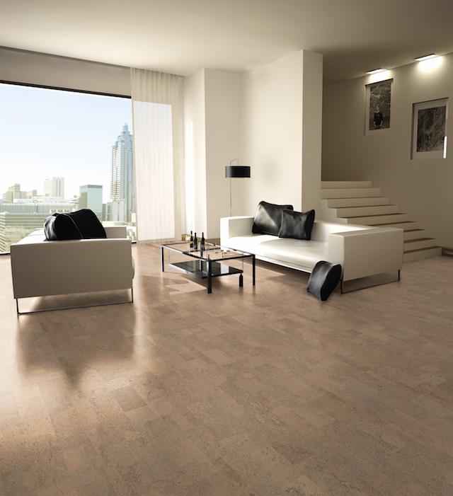 korb den von sch ner wohnen bei gestaltung in holz korschenbroich gestaltung in holz. Black Bedroom Furniture Sets. Home Design Ideas