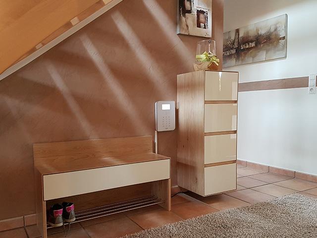 Möbel von Ihrem Tischler aus Korschenbroich