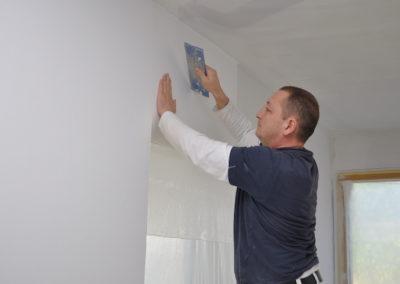 daniel-albani-gestaltung-in-holz-und-partner-farbdesignwerkstatt-thomas-van-baal-00030