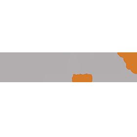manufaktur90