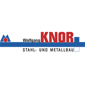 stah-metallbau-knor-mg
