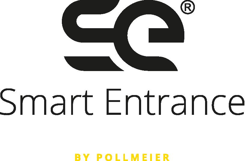 se_logo_by_pollmeier