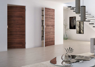 smart-entrance-holztuer