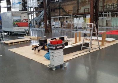 gestaltung-in-holz-messe-meerbusch-2018-aufbau00018