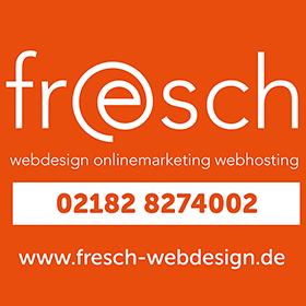 fresch-webdesign-partner