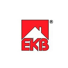 ekb-bau-partner von daniel albani