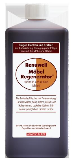 Renuwell