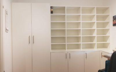 Möbelprofis aus Korschenbroich