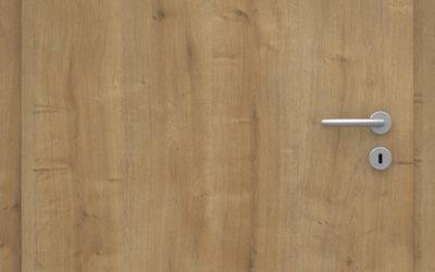 Holztüren von Lobo bei Daniel Albani in Korschenbroich
