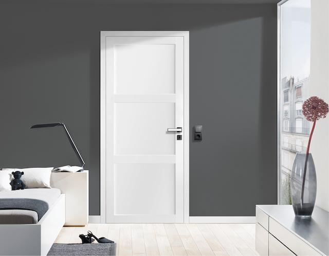 Fino - HGM - Türen